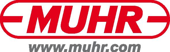 muhr-logo_5cm-rgb