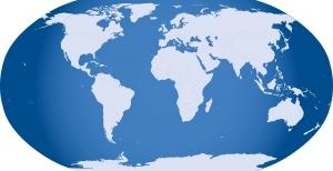 globe-32299_1280