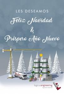 tarjeta-navidad-espanol